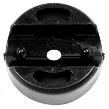 Кронштейн верхней рукоятки (половина) Champion BC4401 /5602