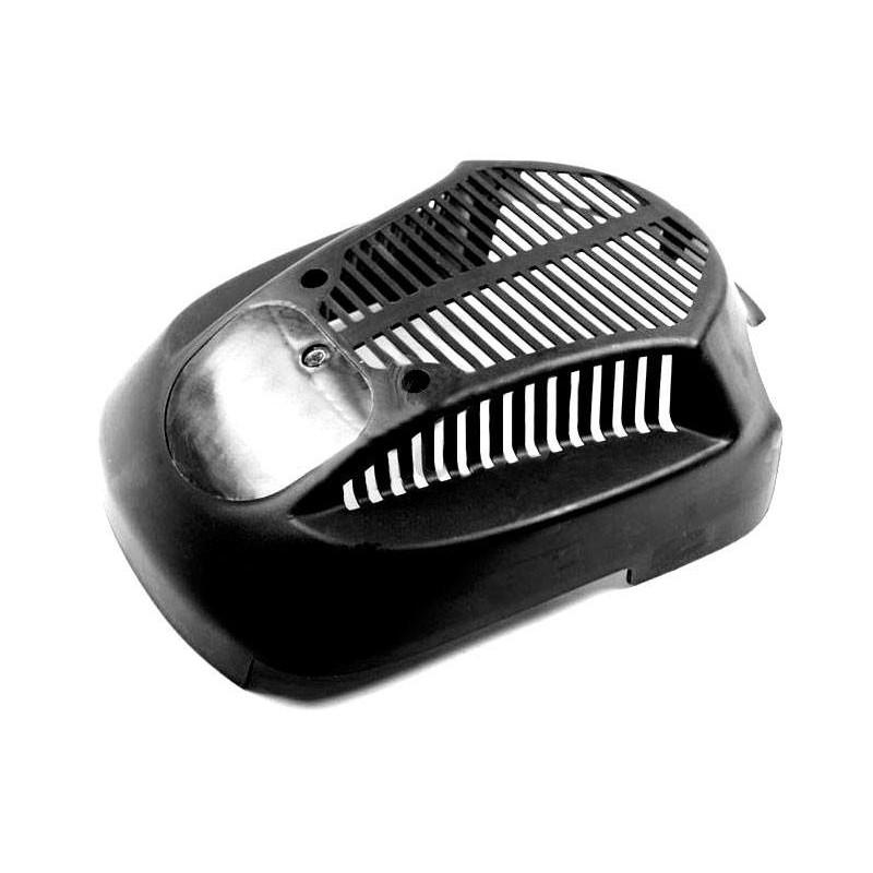 Крышка стартера Champion G140VK, G160VK, G200VK/ ВС4401, 5602