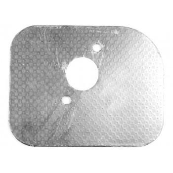 Прокладка глушителя Champion G160VK, G200VK /BC4401, 5602