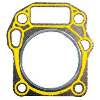 Прокладка головки цилиндра Champion BC4401