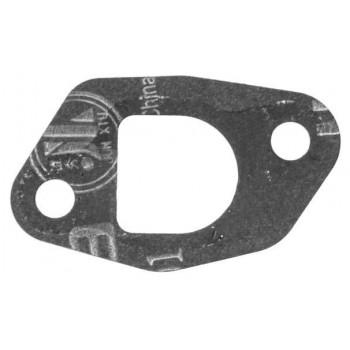 Прокладка теплоизолятора Champion G160VK /BC5602, 4401