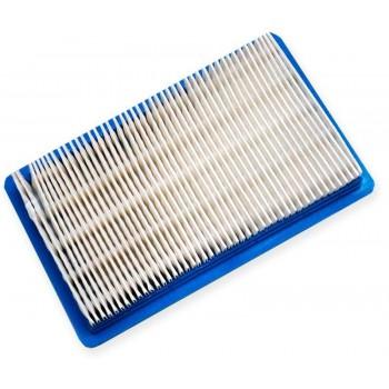 Воздушный фильтр  010310 030-390 для газонокосилок MTD ThorX 35, 45, 55
