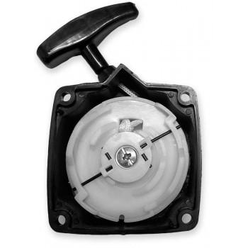Стартер триммера h-30 мм 1305