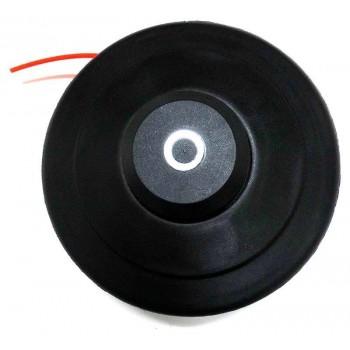 Триммерная головка (M10*1.25 левая) 2304