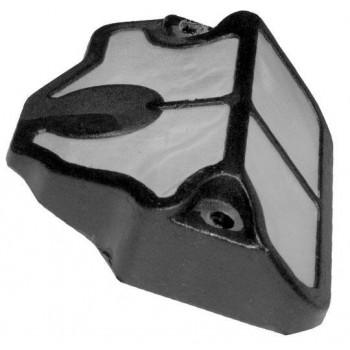 Фильтр воздушный бензопилы Husqvarna 137, 142