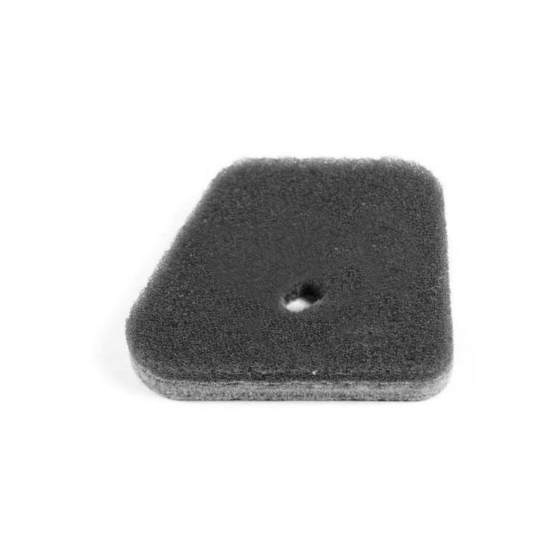 Фильтр воздушный триммера STIHL FS 87, 90, 100, 130, 310
