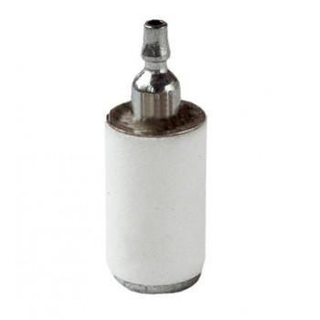 Фильтр топливный 2Т универсальный высокой очистки