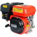 Двигатель Patriot PG 168 FB5