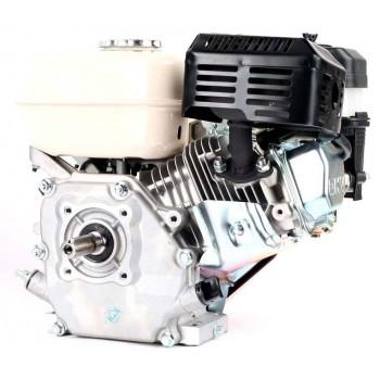 Двигатель Patriot SR 168 F2