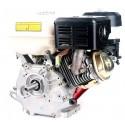Двигатель Patriot SR 177 F