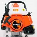 Самовсасывающая бензиновая помпа Patriot MP 1010 ST