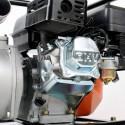 Высокопроизводительная самовсасывающая бензиновая помпа Patriot MP 2036 S