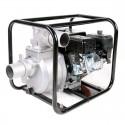 Фильтр воздушный 792038 для двигателя Briggs&Stratton 700/750 с вертикальным валом