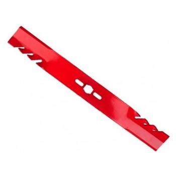 "Нож (17"") для газонокосилки ONE FOR ALL STR Oregon 69-249-0"