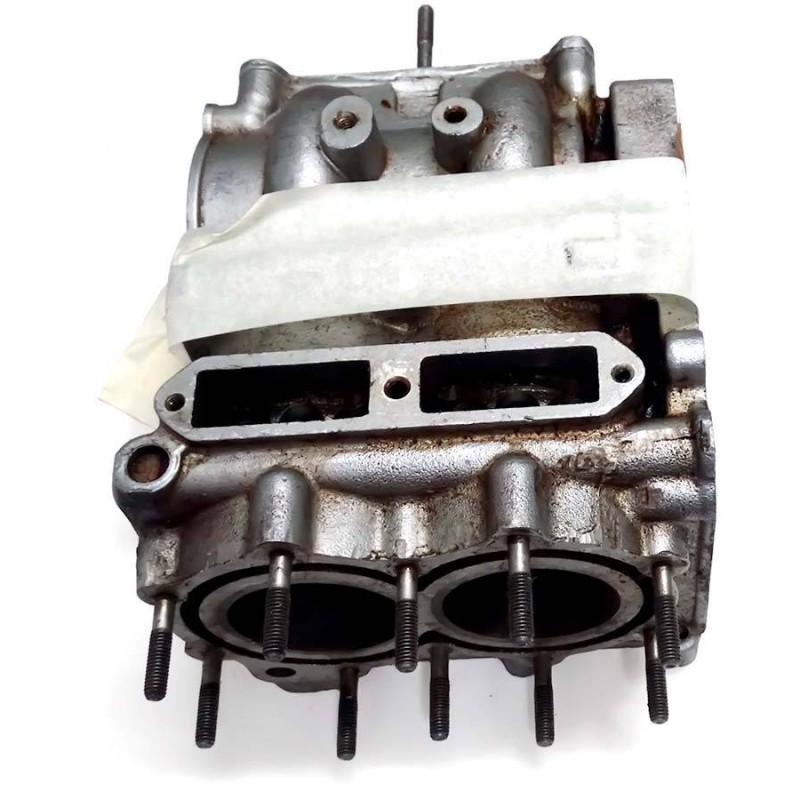 Мотоблок Хопер 900 MQ