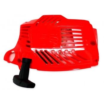 Мотоблок дизельный Хопер 1100 6ДС