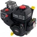 Двигатель Briggs & Stratton 1150 Snow Series