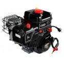 Двигатель Briggs & Stratton 1150 Snow Series с горизонтальным коленвалом (Ø 22.2 мм)