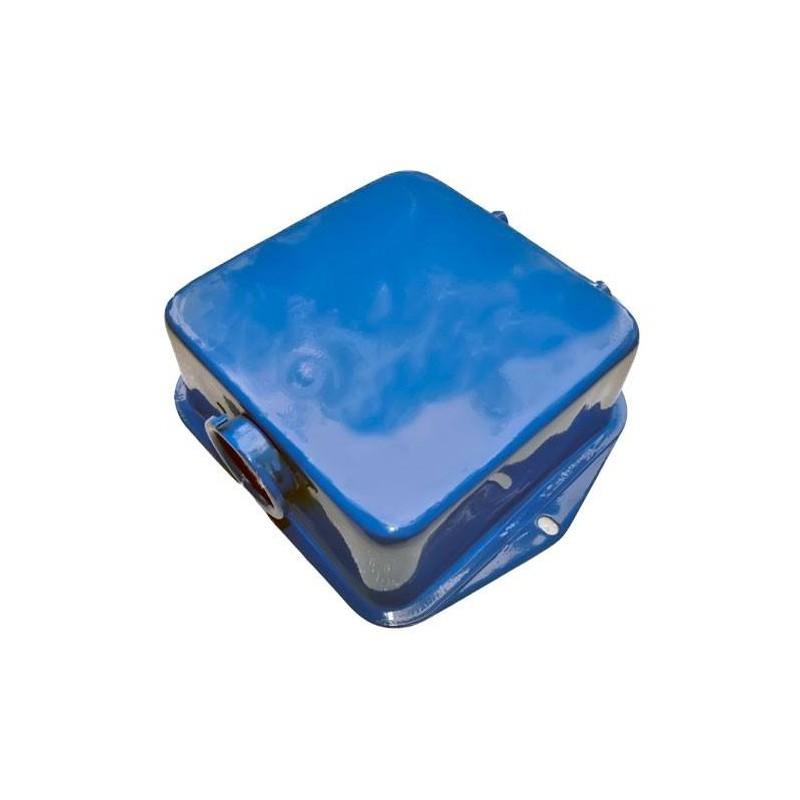 Бак гидравлики (VM-020)