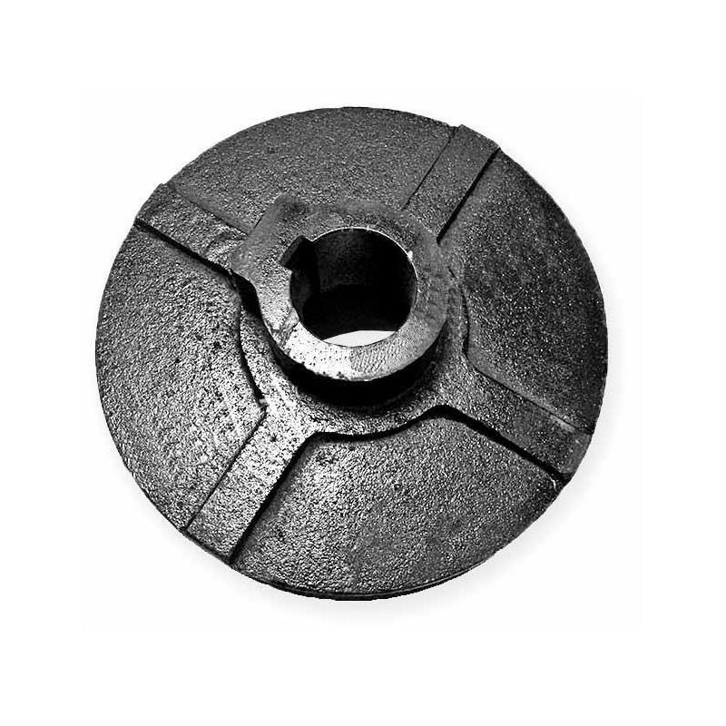 Тормозной барабан для минитрактора