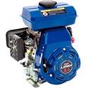 Двигатель GreenField GF 168 F-1