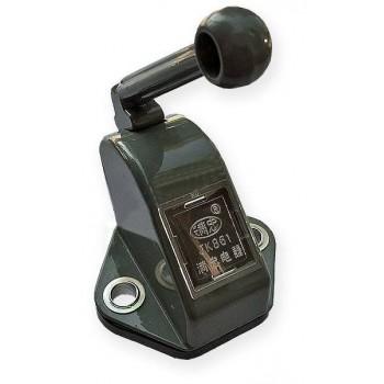 Тумблер массы (12 колесо) 180N/190N для минитрактора