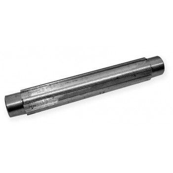 Вал первичный Z-6 (L-151 мм) 180/190/195N для минитрактора