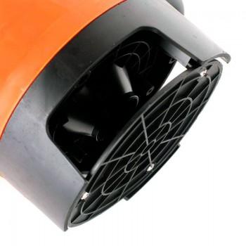Погружной дренажный насос PATRIOT F 400