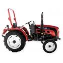 Трактор Foton TE200