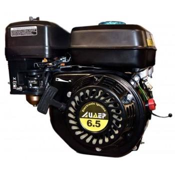 Двигатель Лидер 6.5 л.с. (аналог Honda GX 200)