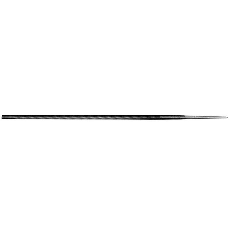 Напильник STIHL 200×4.8 мм