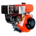 Двигатель УМЗ-341