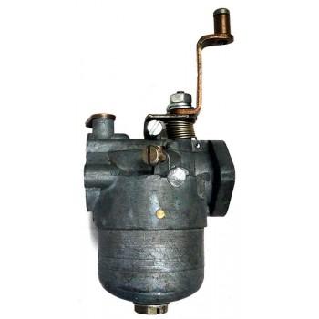 Карбюратор К490, К491, К493 для лодочного мотора Нептун