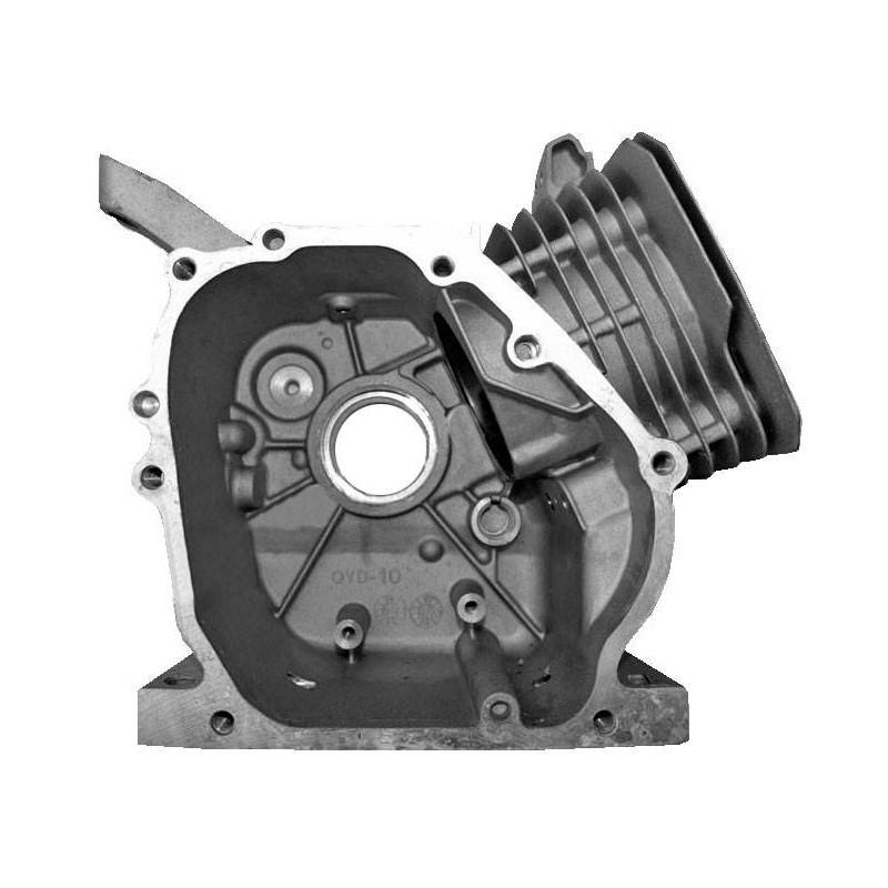 Картер двигателя (блок цилиндра) 168F (68×45мм)