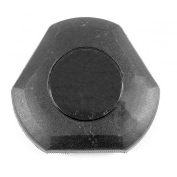 Крышка бензобака для Lifan 168F, 170F+A135, 182F, 188F, 190F
