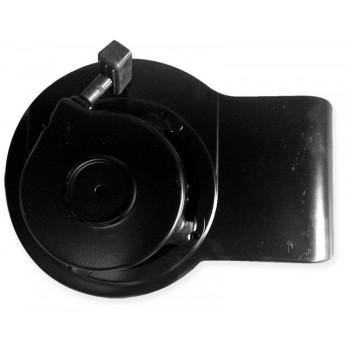 Стартер (аллюминиевый барабан) для двигателей МБ Каскад