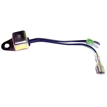 Коммутатор включения зажигания для двигателей GreenField / Lifan 168F