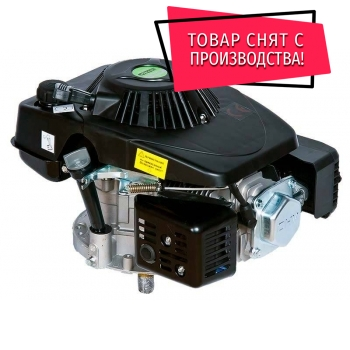 Бензопила Echo CS-620SX