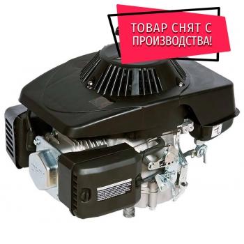 Двигатель PIRAN GE55