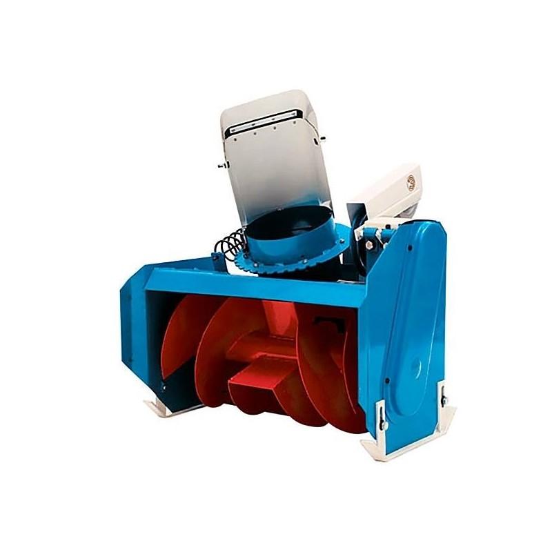 Корпус воздушного фильтра для двигателя Subaru EX27