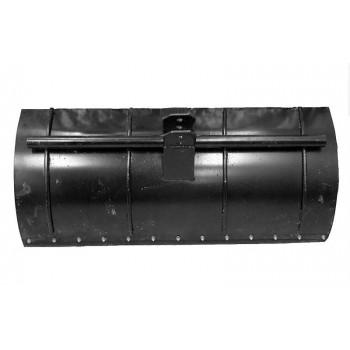 Ролик прижимной МК Texas D65 Pro-Trim 530-572