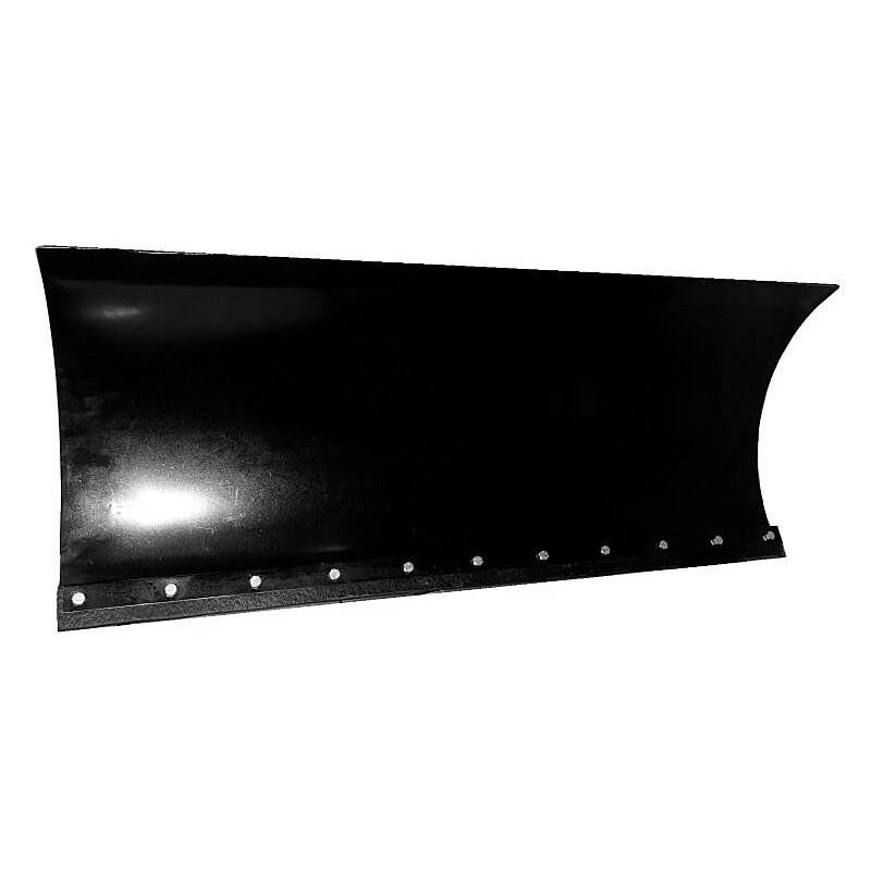 Лопата (отвал) усиленная для мотоблоков МКМ-3, Hitachi S169, МБ-2, МБ-23, Ока, Каскад, Луч