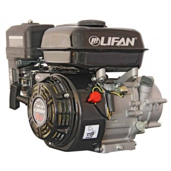 Двигатель Lifan 168F2-R 6.5 л.с