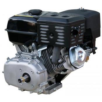 Двигатель Lifan 190F-R 15 л.с.