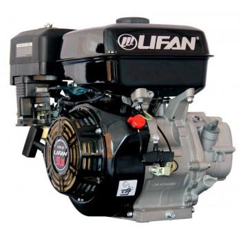 Двигатель Lifan 177F-R 9 л.с.