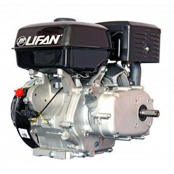 Двигатель Lifan 188F-R 13 л.с.