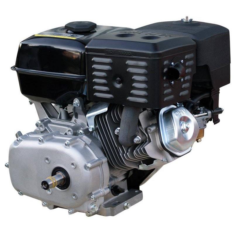 Двигатель Lifan 190FD-R 15 л.с.