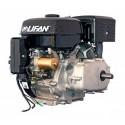 Двигатель Lifan 188FD-R 13 л.с.