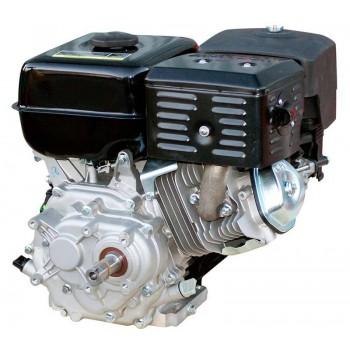 Двигатель Lifan 188F-L 13 л.с.