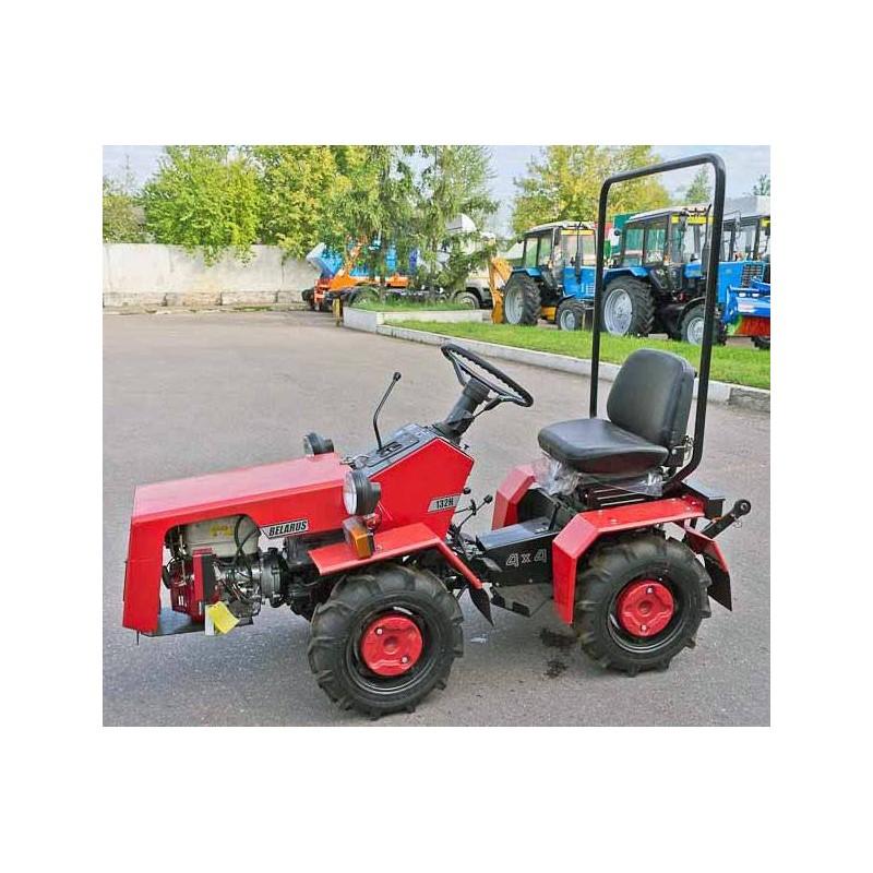 Шины для трактора МТЗ - цены, купить в Москве шины для.